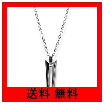 LANZA (ランザ) ネックレス ペンダント [ 選べるデザイン/Harpoon ] 贈り物 ギフト アクセサリー 専用ボックス付き