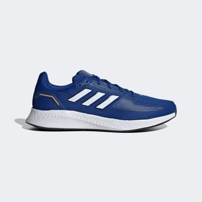 アディダス adidas ランファルコン 2.0 / Runfalcon 2.0 (ブルー)