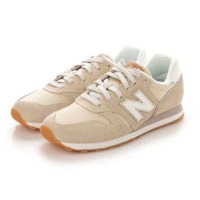 ニューバランス new balance NB ML373 (SO2(オフホワイト))