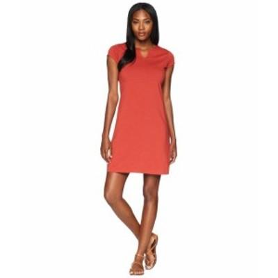 Aventura Clothing アベンチュラクロージング ドレス 一般 Harmony Dress