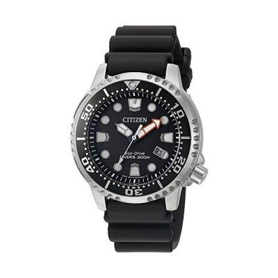 CITIZEN(シチズン) 腕時計 プロマスター ダイバー エコドライブ BN0150-28E メンズ [並行輸入品]