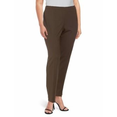 ラファイエット148ニューヨーク レディース パンツ Stretch Wool Bleecker Pants