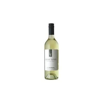 リンカーン・エステイト・ワインズ/リンカーン・エステイト シャルドネ 白 750ml 1本  640782