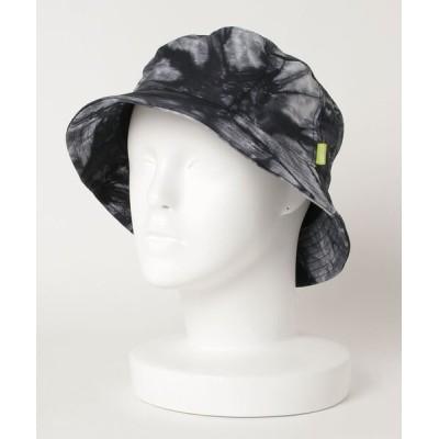 WESTSEA / 【GERRY】バケットハット MEN 帽子 > ハット