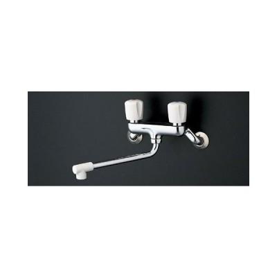T20B TOTO 水栓金具 2ハンドル混合栓[蛇口]