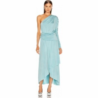 ドド バー オア Dodo Bar Or レディース ワンピース ワンピース・ドレス suzanna dress Blue