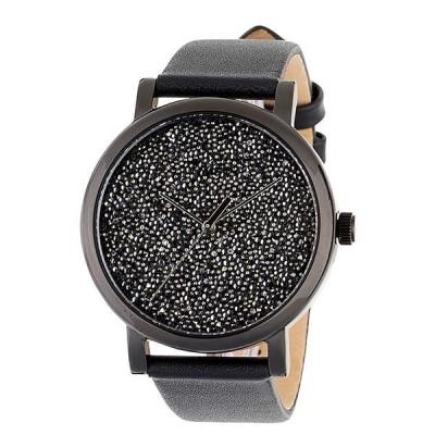 TIMEX TIMEX TW2R95100 腕時計 時計