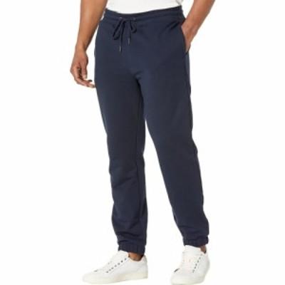 カルバンクライン Calvin Klein メンズ ジョガーパンツ ボトムス・パンツ Terry Joggers Sky Captain