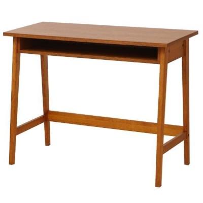 UNI hommage Desk HMT-2462BR