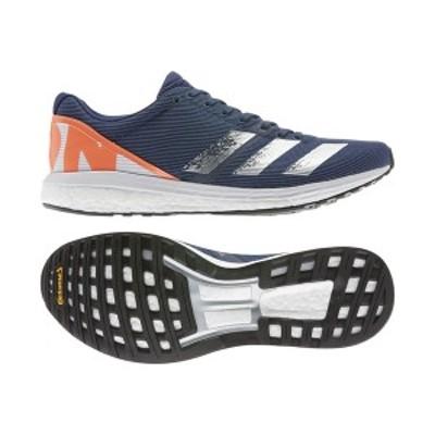 アディダス(adidas) adizero BOSTON 8 (アディゼロ ボストン 8) EG6639