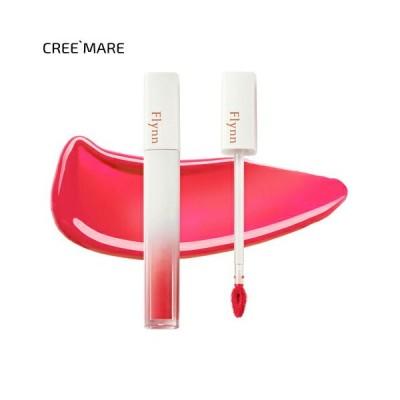 韓国コスメ 化粧品 フリン Flynn リップ リップティント 口紅 ピンクレモン ピンク
