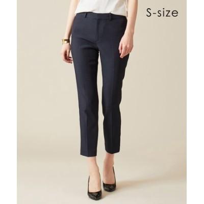 【S-size】【限定色あり】【美人百花 6月号掲載】LUIZA / パンツ