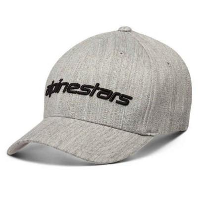 メンズ ウェア 帽子 Linear