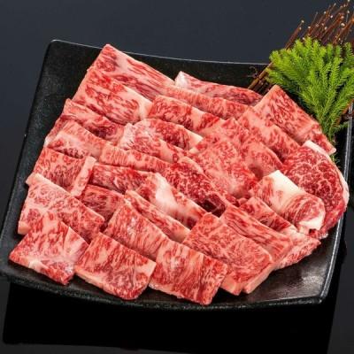 熊野牛 焼肉極上ロース 600g (約5〜6人前) お中元 御中元 夏ギフト お肉 高級 ギフト プレゼント 贈答 自宅用 まとめ買い