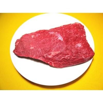 国産牛ロース・ブロック 約1kg 5300円 (単品注文の場合 送料1020円関東・代引料別)