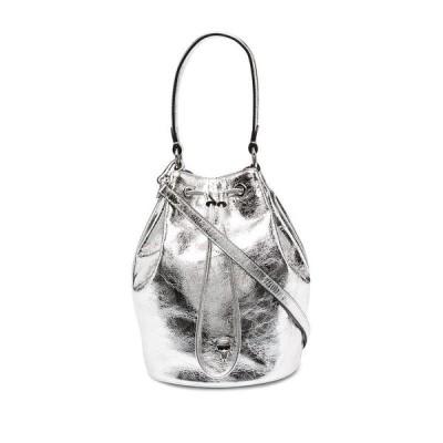 KARL LAGERFELD バケットバッグ ファッション  レディースファッション  レディースバッグ  ハンドバッグ