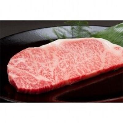 福岡県産・A5博多和牛サーロインステーキ 200g×2枚