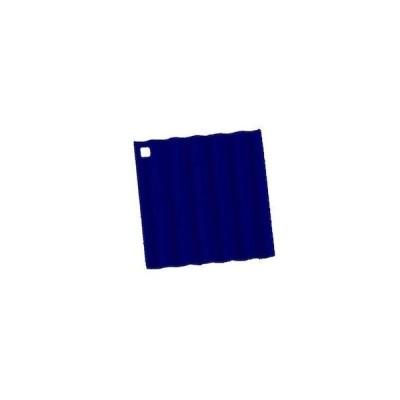 シリコン ホットマット SIG-11ブルー QHT6702