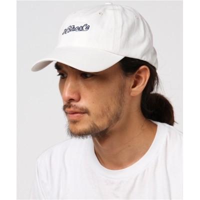 atmos pink / DC SHOES SENIOR CAP MEN 帽子 > キャップ