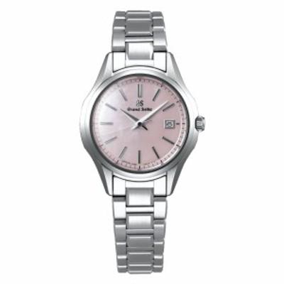 正規メーカー保証3年 正規品 Grand Seiko グランドセイコー STGF285 クォーツモデル 腕時計