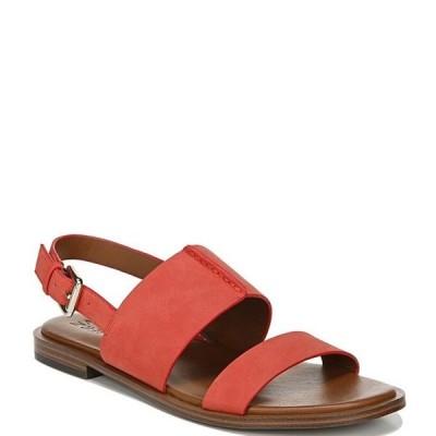ナチュライザー レディース サンダル シューズ Fairfax Banded Slingback Sandals