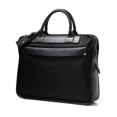 Felisi (フェリージ) / ビジネスバッグ-DS041-ブラック(ビジネスバッグ ブリーフケース バッグ 鞄) 8637-2-DS041