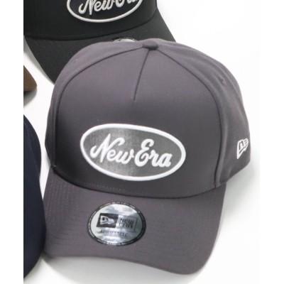 帽子屋ONSPOTZ / ニューエラ キャップ 帽子 MEN 帽子 > キャップ