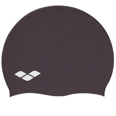 ARENA(アリーナ) 水泳 シリコンキャップ FAR-2901-BOD ユニセックス