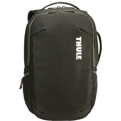 スリー レディース バックパック・リュックサック バッグ Subterra 30L Backpack