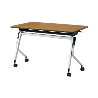 送料無料 会議テーブル リネロ2 LD-420 T2 jtx 610377 プラス