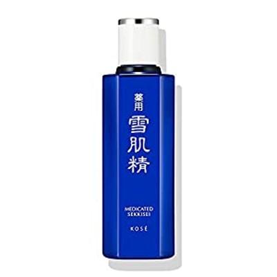 医薬部外品 薬用 雪肌精 化粧水 ノーマル 200mL