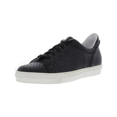 スニーカー スティーブマデン Steve Madden Women's Starship Leather Ankle-High Fashion Sneaker
