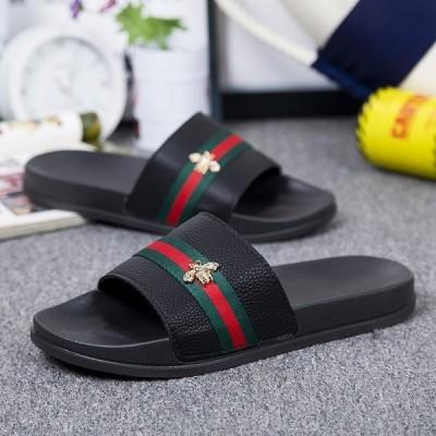 サンダルメンズビーチサンダルメンズ痛くない夏サンダル靴カジュアルシューズ大きいサイズかっこいい歩きやすい2020夏新作