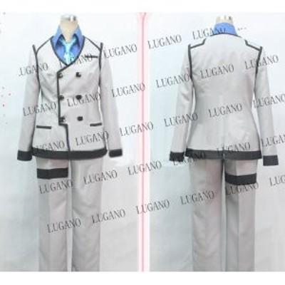 DK1398  カーニヴァル 花礫制服   コスプレ衣装  完全オーダメイドも対応可能