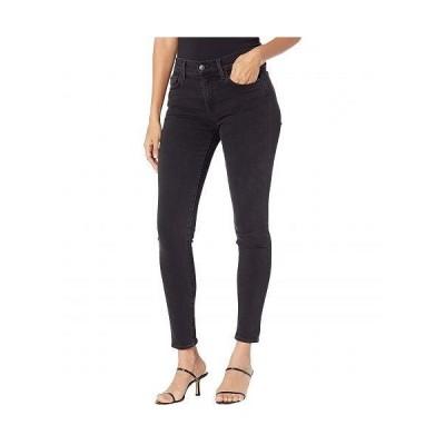 Joe's Jeans ジョーズジーンズ レディース 女性用 ファッション ジーンズ デニム Icon Ankle in Beloved - Beloved