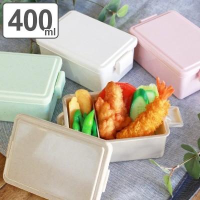 お弁当箱 1段 保冷剤一体型 GEL-COOL ジェルクール スクエア ジェラート L 400ml ( 保冷剤 保冷 弁当箱 食洗機対応 レンジ対応 ランチボックス )