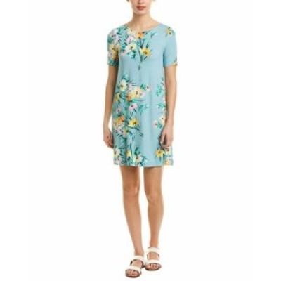 Yumi ユミ ファッション ドレス Yumi Kim Shift Dress