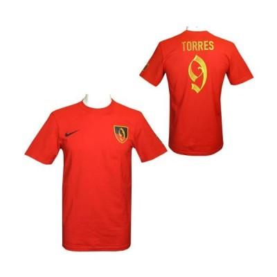 Torres Nike Hero T Shirt Mens S / トレスナイキヒーローTシャツメンズS