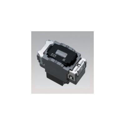 東芝 オンピカスイッチ片切・3路兼用 4A 300V WIDE i WDG1473