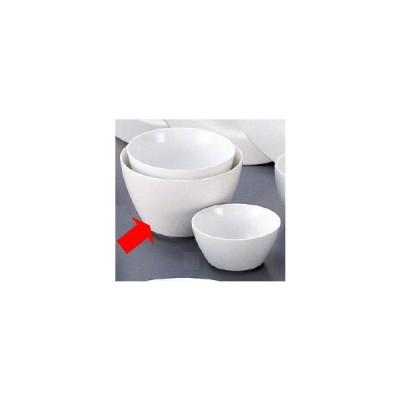 軽量強化セラミック LSP E型シリアルボール(S) 15.5×9.3cm うつわ(Vol.15)[620-59-625] 10点セット/10点以上端数注文可