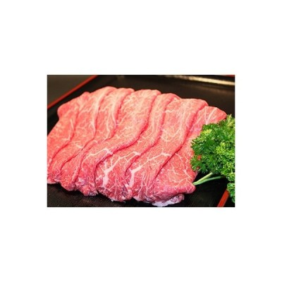 ふるさと納税 田子町 田子牛モモ(すきやき用)500gカルビ(焼肉用)500g詰め合わせ 計1kg