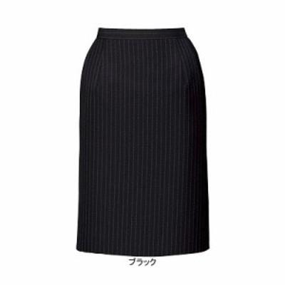 事務服・制服・オフィスウェア  ピエ S9420-99 スカート(52cm丈) 5号~15号