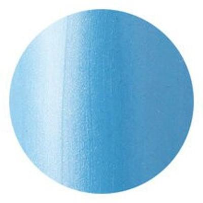 【Fleurir】フルーリア カラージェル P15 ピーコックブルー 4ml ジェルネイル
