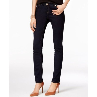 アイエヌシーインターナショナルコンセプト レディース デニムパンツ ボトムス INC Madison Skinny Jeans