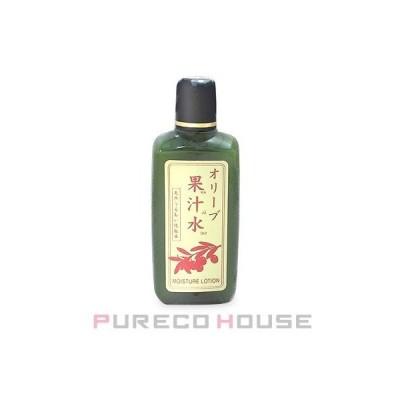日本オリーブオリーブマノン グリーンローション  (化粧水) 180ml【メール便は使えません】