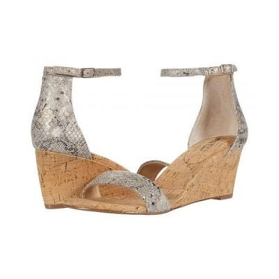 Vaneli ヴァネリ レディース 女性用 シューズ 靴 ヒール Monir - Opal Rockefeller
