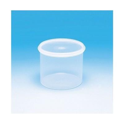 TONBO(トンボ) シールウェアRF-3(抗菌加工)  【保存容器 パック シール容器】 新輝合成