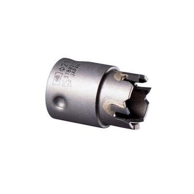 ミヤナガ ホールソー378/ポリ カッター 18 PC378018C(直送品)