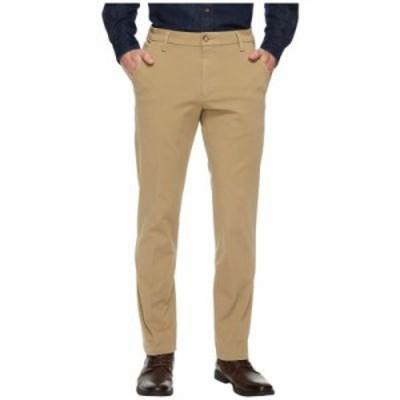 ドッカーズ スキニー・スリム Slim Tapered Fit Workday Khaki Smart 360 Flex Pants New British Khaki