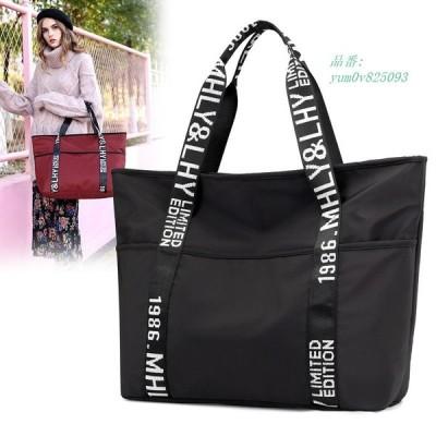 マザーズバッグ トートバッグ 鞄 ハンドバッグ おしゃれ 手提げバッグ シンプル ママバッグ 肩掛け お出かけ 母の日 レディース 大容量 通学 カジュアル 通勤
